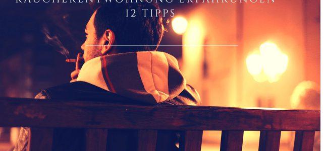 Raucherentwöhnung Erfahrungen – 12 Tipps für eine gelungene Entwöhnung