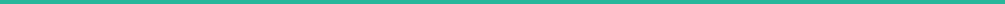 Grüne Trennlinie Text Ende