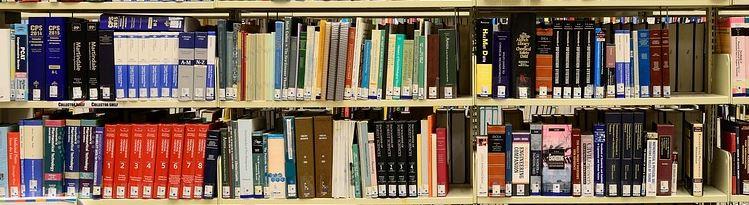 Nichtraucher werden - Bücher zur Auswahl